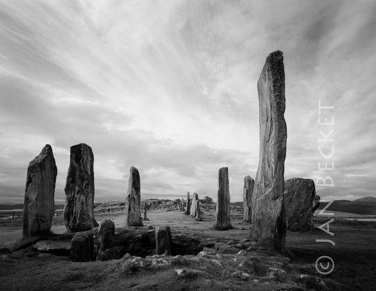 14_8 Callanish Ic.jpg