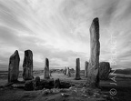 14 8 Callanish Ic