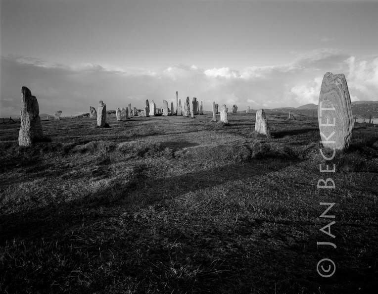 14_8 Callanish Ie.jpg