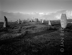 14 8 Callanish Ie