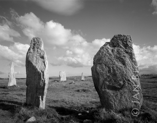 14 8 Callanish IIa