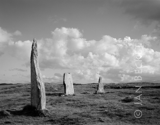 14 8 Callanish IIb