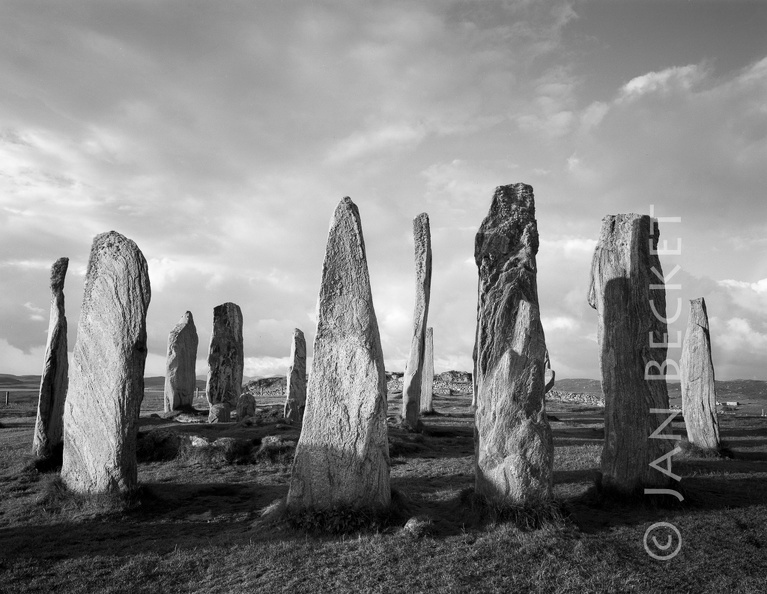 14_8 Callanish Ij.jpg