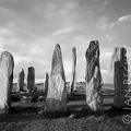 14 8 Callanish Ij